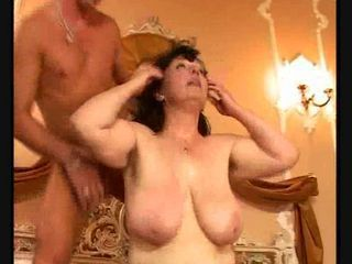 adorable mature 30 vulgar dark haired...