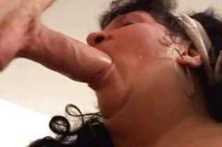 Another great anal witha hot bbw