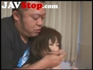 Rio Hamasaki-  forced blowjob free
