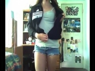 Lilliputian Teen Homemade Masturbation Video Compilation unconforming