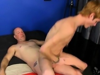 Sexy gay If you want to see a lovely man like Preston give i
