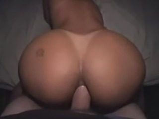 For detail Ass Girl Gets Fucked