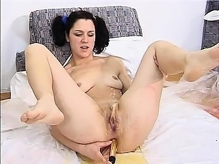 Pissing Girl Carnal knowledge Video