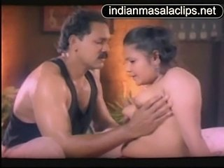 Vineetha indian actress hot video [indianmasalaclip  free