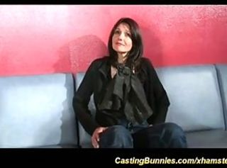 French babes first replica penetration video formulation
