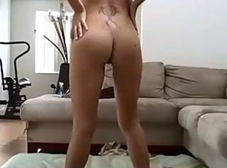 Very hot dirty sister fuck and suck NOT her brother