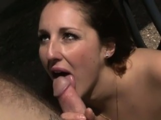 Real pissing couple fuck