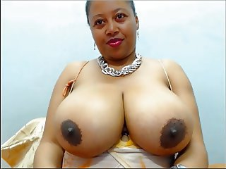 THEM TITTIEZZZZ