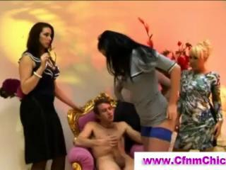 "British cfnm girls suck naked guy"" class=""th-mov"