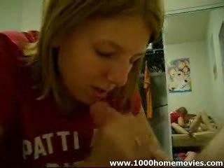 "College Girl Blowjob"" class=""th-mov"