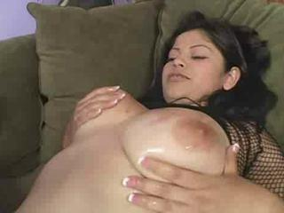 "Evie Delatosso Busty Latina"" class=""th-mov"