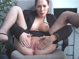 Tia - Mr Big Boss