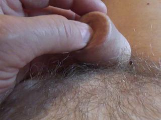 "Foreskin play"" class=""th-mov"