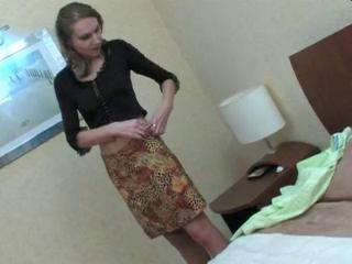 """fucked his neighbor's wife"""" class=""""th-mov"""