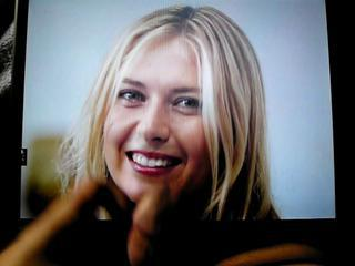"Cum Tribute Maria Sharapova 01"" class=""th-mov"