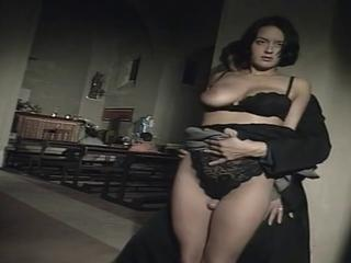 "vintage intercrural sex (highcut panty)"" class=""th-mov"