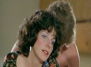 Retro (1978). constantly ready brunette _: blowjobs cuckold cumshots gangbang vintage