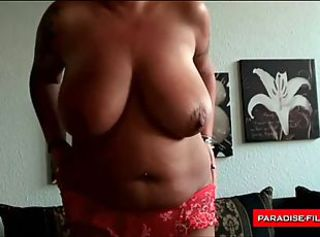 Amateur  Big Tits Homemade Mature Mom Natural Nipples
