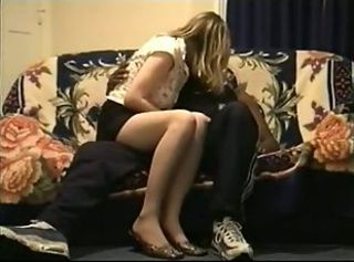British blonde homemade interracial video _: british interracial webcams