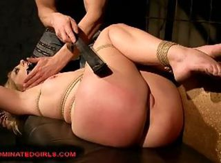 Whips and slaps for shay _: Spanking painful