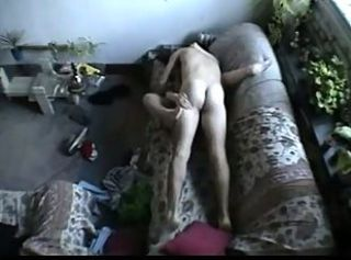 Omar m& 039;a baiser _: amateur french hidden cams