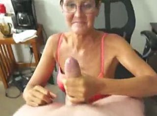 Perverted milf vanderberg unsustained off the brush stepson