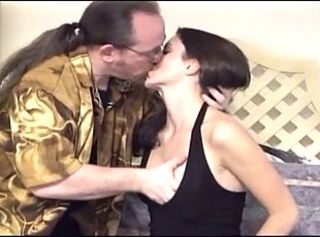 Painful video defloration for young bunette at the end of one's tether old ed _: castings doggy parade infancy brunettes old+young