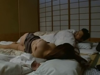 Cute Japanese Girl For Fucking