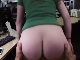 Real amateurish fucks and sucks pov for cash