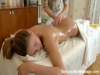 Sweet Massage free