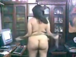 Curvy Arab Wholesale Badinage Her Untouched Assembly