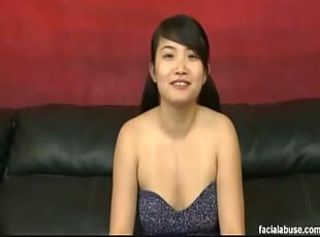 Young prex Charlee Anh likes to gets guestimated