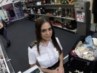 Another day another latina pussy to bang