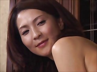 Japanese Step Mom Shiori - MrBonham (part 1)