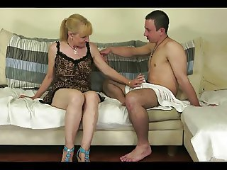 mature sex compilation 1