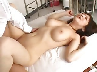 japanese big tits teacher