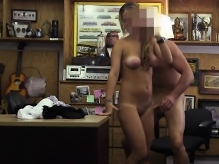 Stretching that tight pussy out I fucked her so good
