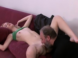 Casalinga homemade cum swallow