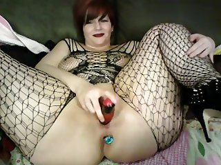 Very Hot: #Model Cam 153