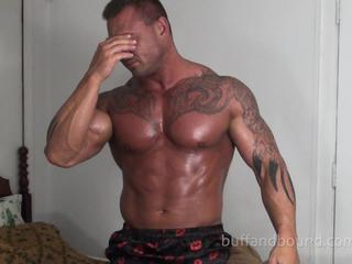 """Tatto Muscle oil up"""" class=""""th-mov"""