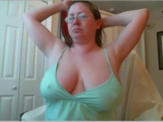 Great Mature Titts on Web R20
