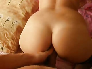 Homemade Teens Amateur Couple