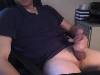"throbbing for daddy"" class=""th-mov"