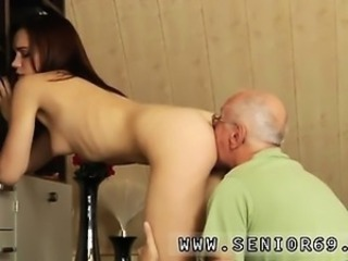 Very old girls fucking young blacks girls Every piece on the