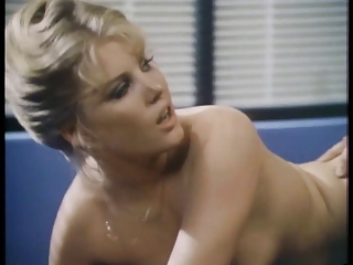 Amazing Cute Doggystyle  Pornstar Vintage