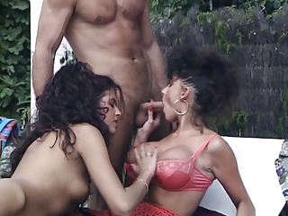 Amazing Big Tits Blowjob British European Lingerie  Outdoor Pornstar Threesome Vintage
