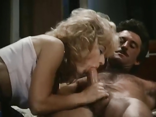 Classic Porn With Nina Hartley And..