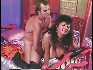 Big Tits Doggystyle Hardcore Indian Interracial  Natural Vintage
