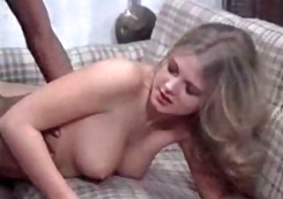 vintage 711s danish - black orgasm (german dub) - cc28