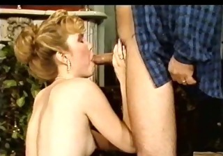 Blowjob Latina  Vintage Wife